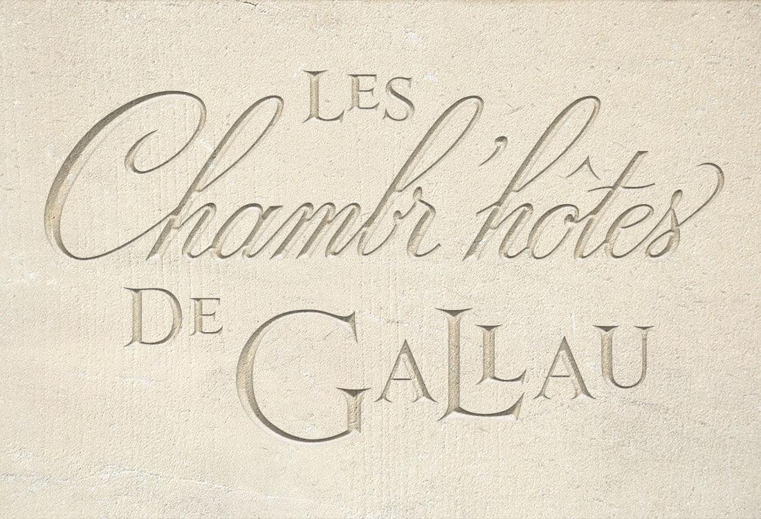 LesChambrHotesDeGallau_Logo_Stone-1100×750
