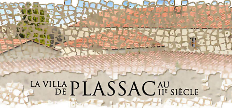 VillaPlassac